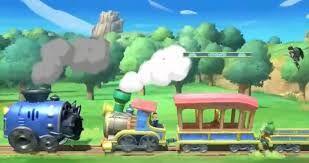 File:Spirit Train.jpg