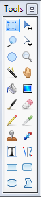 File:Toolsbox.png