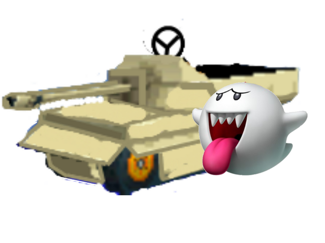 File:White Boo.png