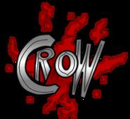 Crow Series Logo
