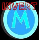 File:InvertM Inc.png