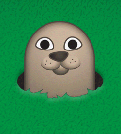 File:Mole Dude.png