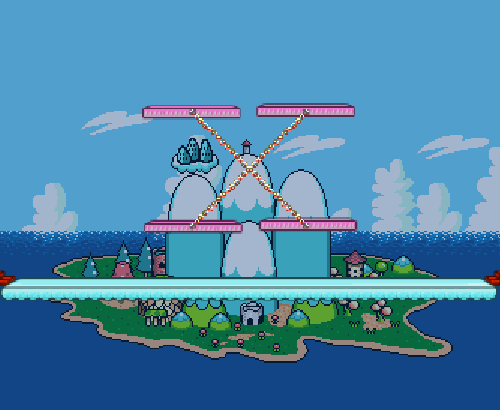 File:Yoshi's Island (Paper).png