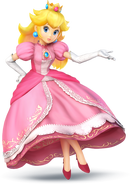 343px-Wii U Peach artwork-0