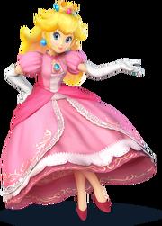 343px-Wii U Peach artwork-0
