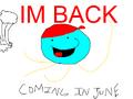 Thumbnail for version as of 22:55, May 28, 2011