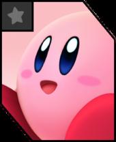 KirbyVersusIcon