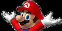 Super Smash Bros. Crystal/Trophies