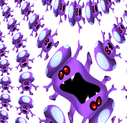 File:Shroob Army.png