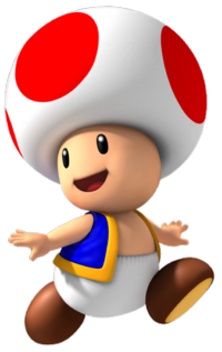 File:Toad (1).png