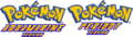 Thumbnail for version as of 01:11, November 4, 2009