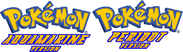 File:Aquamarine & Peridot Logo.png