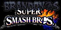 Brandon's Super Smash Bros.