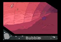 BubbieStageBox