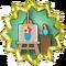 Curator-icon