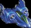 Falcon MK-II