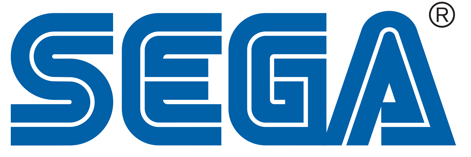 File:SEGA logo.png