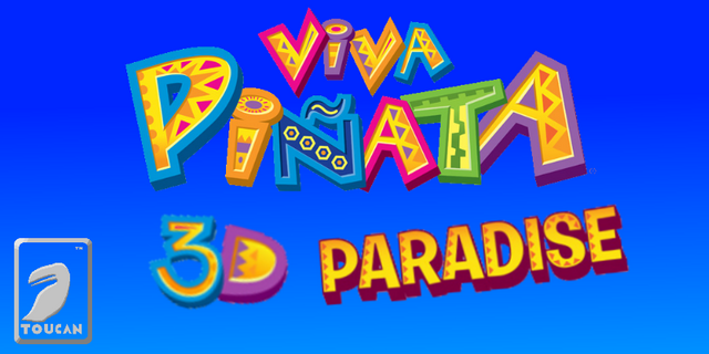 File:VivaPinata3DParadiseIcon.png