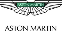 Car/Car Company Logos