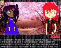 Chapter 04 screenshot