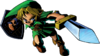 Link HoT