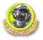 Ficheiro:Metal Mario Tennis Icon.png