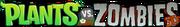 Plants-vs.-Zombies-Logo-Wallpaper
