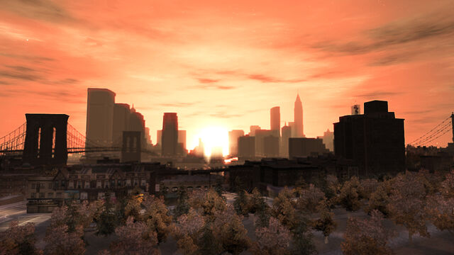 File:Sunset GTAIV.jpg