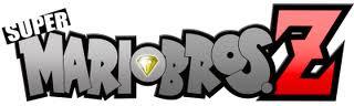 File:LogoPogo.jpg