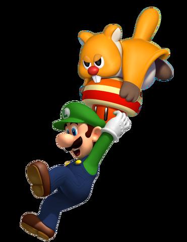 File:Luigi catch.png