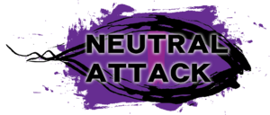 NeutralAttackVictory