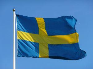 File:Swedish.jpg