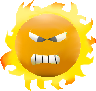 File:Angry SunSMWWii.png