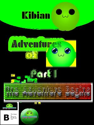 AoKpart1boxart