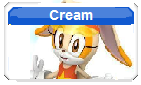 File:Cream MSSMT.png