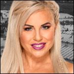 Dana Brooke (2)
