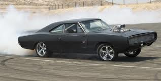 File:Dodge Charger Classic.jpg