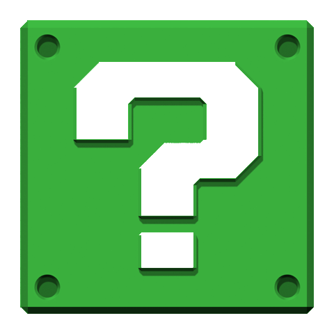 File:GreenQuestionBlock.png