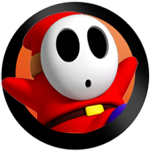 File:MHWii ShyGuy icon.png