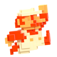 8 bit mario smash style 5 8 by nibroc rock-d99bvzc