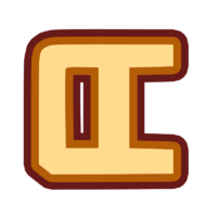 ConscriptSymbol1