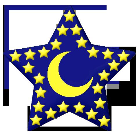 File:Dusk Star.png