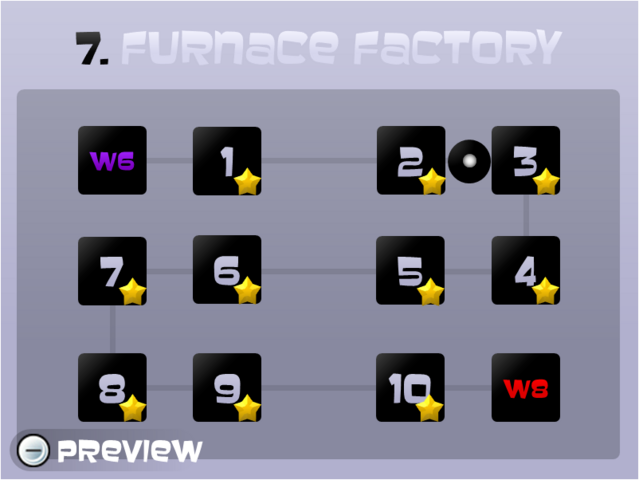 File:FurnaceFactory.png