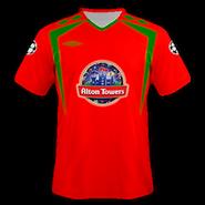 Lions Euro1