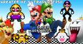 Thumbnail for version as of 00:21, September 12, 2012