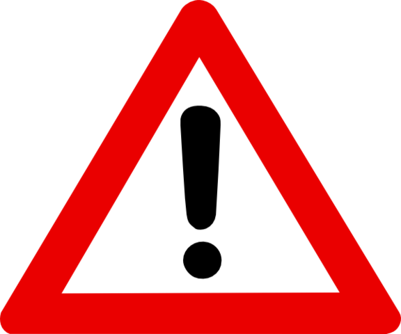 File:Warning-sign1.png