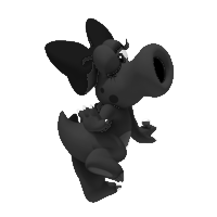 File:Black Birdo.png