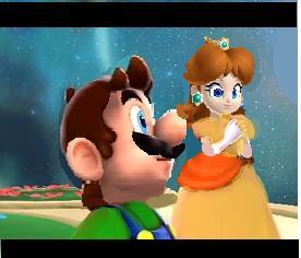 File:Daisy and Luigi together.jpg