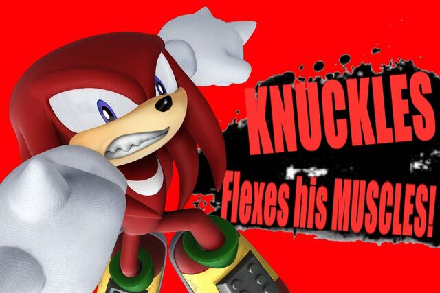 Fichier:Knuckles super smash bros meme by splashnetwork-d8bg6nc.jpg