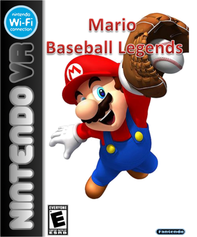 File:Mario Baseball Legends Cover Art.png